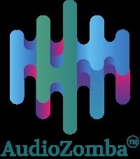 AudioZomba - Development and marketing of Bespoke Audiophile Vinyl & Stylus Cleaning Kits, Upgrade Vacuum Tubes and analogue Accessories.